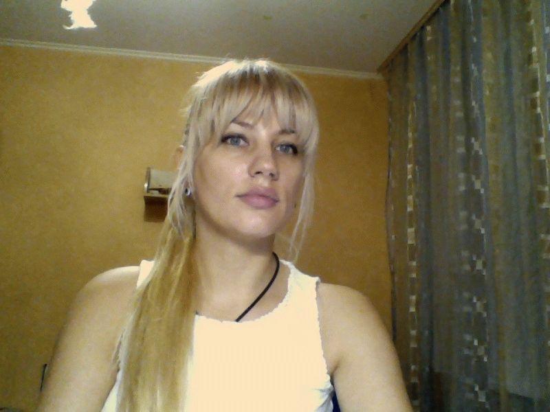 cam_alechka