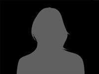 cam_arabicqueen