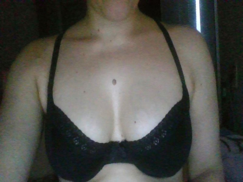 cam_candytje29