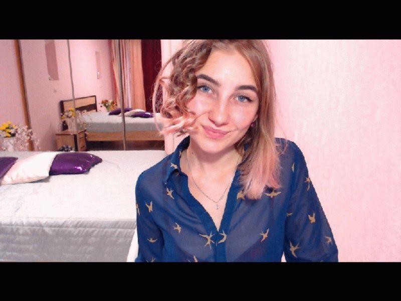 cam_crazymaryy