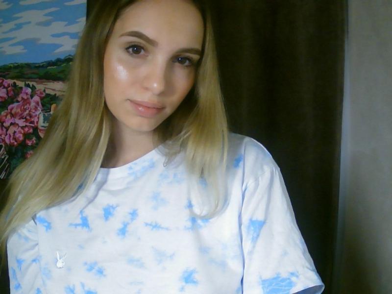 cam_flirtprincess