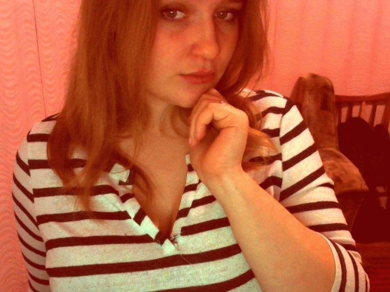 cam_kisulka23