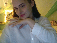 cam_lolalusova