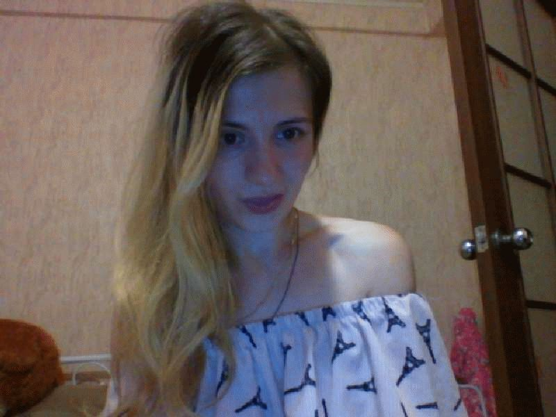 cam_modelgirls