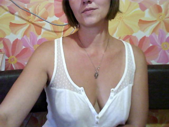 cam_nicole0705