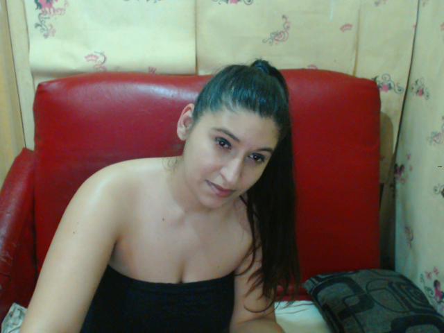 cam_raysha