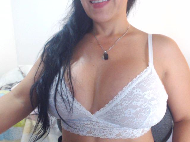 cam_sexy1420