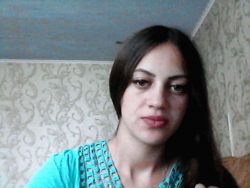 cam_svetaaa