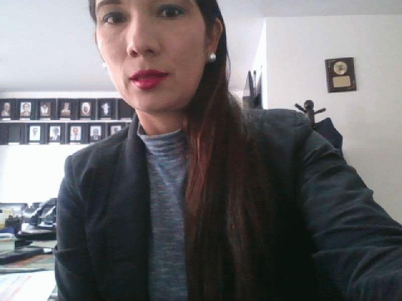 cam_xxangelina